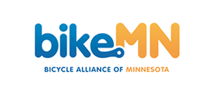 Bicycle Alliance of Minnesota